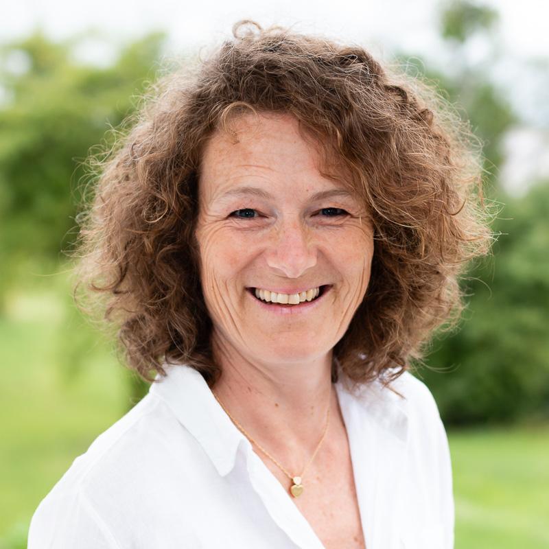 Ellen Bodenmüller
