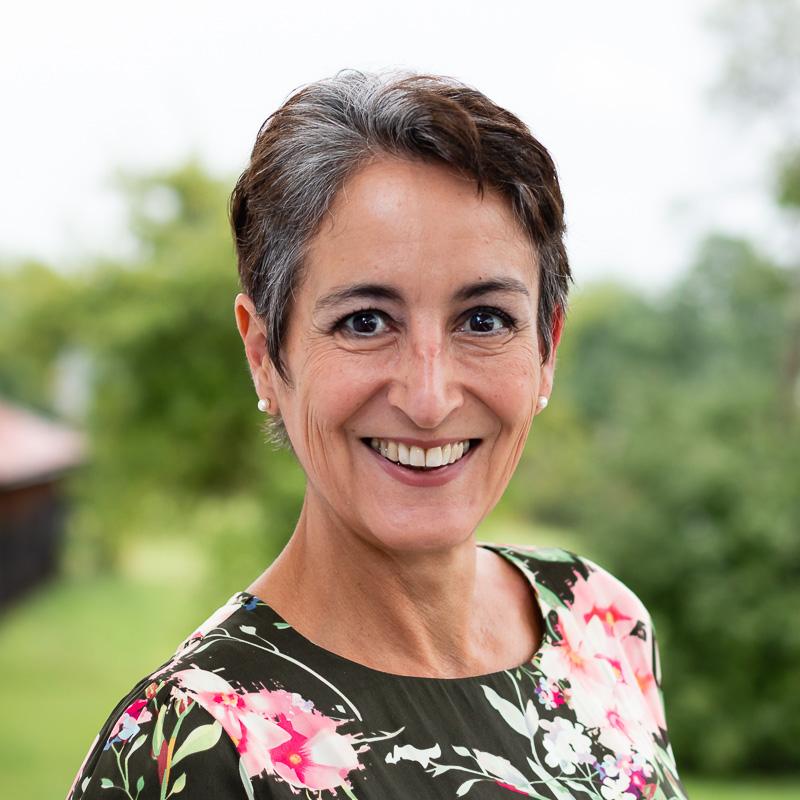 Katrin Heller-Breer