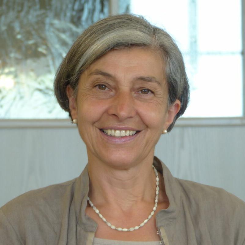 Brigitte Engelhard-Lechner