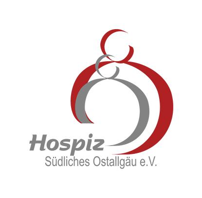 Hospiz Südliches Ostallgäu e.V.